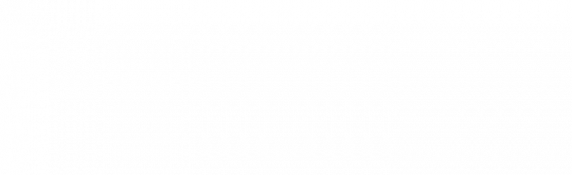 Panzanella con verdure fresche e tonno